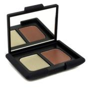 Nars Duo Cream Eyeshadow Camargue 3.4G/5ml