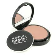 Make Up For Ever Velvet Finish Compact Powder #5 (Golden Beige) 10G/10ml