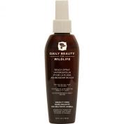 Daily Beauty For Wildlife Beach Spray 195 ml
