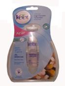 Veet Facial Wax 15ml - Hair Removal Gel / Cream