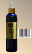 Cocojojo 240ml Azulene Oil Hair Retardant for Decreasing Hair Thickness and Reducing Irritation and Inflammation After Hair Removal- 100% Natural and Organic - Delaying Hair Regrowth