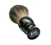 Razor MD Black 360 Best Badger Shave Brush