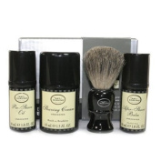 The Art of Shaving MID Size KIT Unscented for Men
