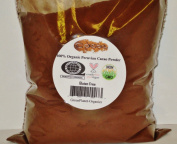 Certified Organic Peruvian Cocoa Powder 350ml