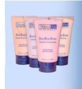 Derma Pro Shea Body Butter Tea Rose & Honeysuckle Body Butters