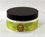 8 oz Buddhalicious Organic Body Butter