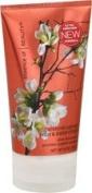 Essence of Beauty Body & Hand Cream Japanese Garden