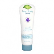 Live Clean Baby Soothing Relief Lotion, 230ml