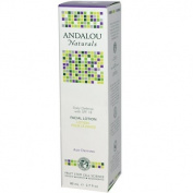 Andalou Naturals Ultra Sheer Daily Defence Facial Lotion with SPF 18 - 80ml - HSG-789388