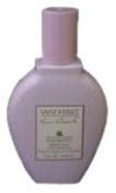 Vanderbilt By Gloria Vanderbilt For Women. Exhilarating Skinscent Fragrant Splash-on Powder 150ml