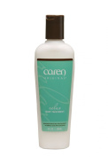 Caren Original Relax Body Treatment, 240ml