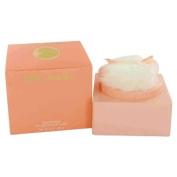 White Shoulders By Evyan Womens Bath Powder 240ml