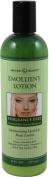 Emollient Moisturising Lotion Fragrance Free by Organic Health
