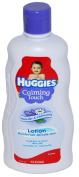 Huggies Lavender & Chamomile Lotion- 440ml