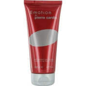 PIERRE CARDIN EMOTION by Pierre Cardin BODY LOTION 200ml PIERRE CARDIN EMOTION by Pierre Cardin