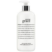 Philosophy Philosophy Amazing Grace Firming Body Emulsion 710ml