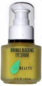 Wrinkle Blocking Eye Serum with Hippophae