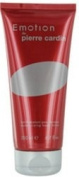 WMU - Pierre Cardin Emotion Body Lotion 200ml By Pierre Cardin