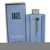 ANGEL by Thierry Mugler - Perfumed Body Lotion 210ml