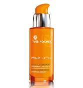 Yves Rocher Ovale Lifting Anti-Flacidez Serum Remodelante V, 30 ml