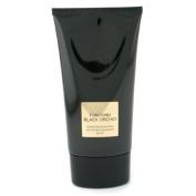 Tom Ford Black Orchid Hydrating Emulsion - 150ml/5oz