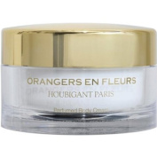 Houbigant Paris 'Orangers en Fleurs' Body Cream