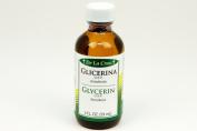 Glicerina