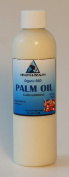 Palm Oil RBD Organic Carrier Cold Pressed Pure 120ml