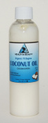 Coconut Oil 76 Degree 100% Pure Organic Carrier Cold Pressed 120ml