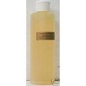 Aloe Vera Oil 100% Pure - 240ml