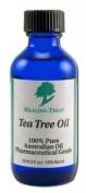 Healing Tree - Tea Tree Oil