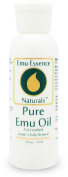 Emu Essence Pure Emu Oil AEA Certified