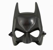 Child/Kids Costume- Batman Dark Knight Mask