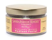 Radiant Facial