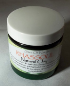 Slice of Nature Rhassoul Natural Clay 130ml