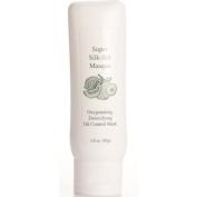 Hale Cosmeceuticals Super Silk-Silt Masque For Oily Skin
