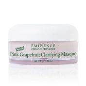 Eminence Pink Grapefruit Clarifying Masque 60ml
