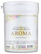 700ml Modelling Mask Powder Pack AROMA for Younger Looking Skin