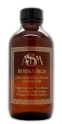hyaluronic acid serum- pure hyaluronic acid | ASDM Beverly Hills