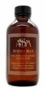 hyaluronic acid serum- pure hyaluronic acid | ASDM Beverly Hills