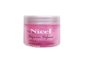 Nicel Daywear Defence Face Moisture Cream - 30ml