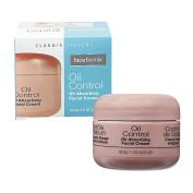 Claudia Stevens Face Fix Mix Oil Control Oil Absorbing Facial Cream Facial Treatment Products