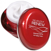 Reventin Renew Am/Pm Anti-Ageing Cream