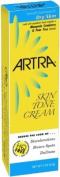Artra Skin Tone Cream for Dry Skin HQ Free!