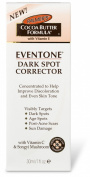 Palmer's Cocoa Butter Formula Eventone Dark Spot Corrector 30ml