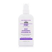 Elta MD Relief Antimicrobial Exfoliating Gel 120ml