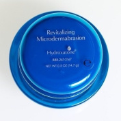 Hydroxatone Revitalising Microdermabrasion, 15ml NEW