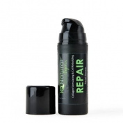 "CoQ10 CoEnzyme Q10 Serum 99% Natural Skin ""REPAIR"""