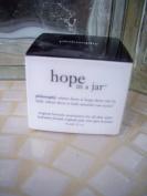 PHILOSOPHY Hope In A Jar - Original Formula For All Skin Types - 30ml