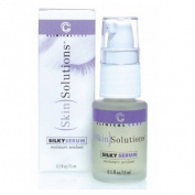 Clinical Care Silky Serum
